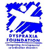 It's Dyspraxia Awareness Week – be alert for early signs