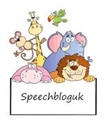 Top Tips for Speech and Language Therapy – Part Two