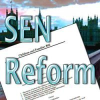 "SEN Green Paper: Ministerial ""Detailed response"" expected next week"