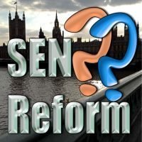 SEND reforms, ready or not?