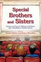 Special Brothers and Sisters: A book review