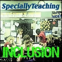 What inclusion really means…
