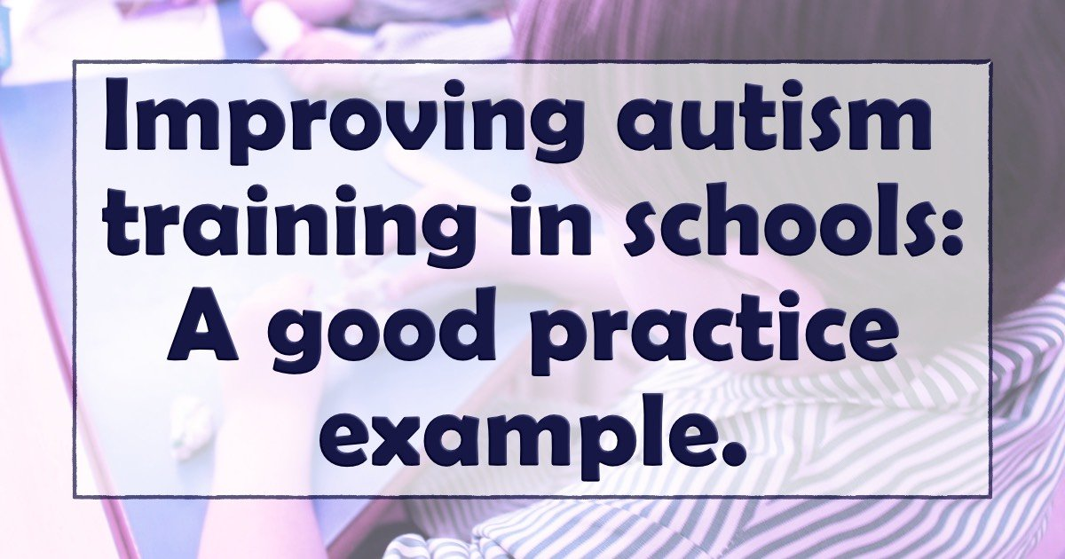 improving schools Principals are being asked to improve student learning by implementing mandated reforms that have consistently proven ineffective in raising student achievement the current emphasis on using more intensive supervision and evaluation of teachers to improve school performance illustrates this irony according to race to.