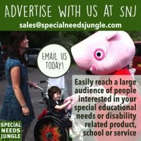 SNJ Classified- Advertise with us!
