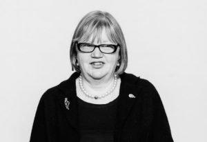 Christine Lenehan