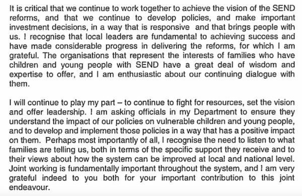 Damian Hinds quote